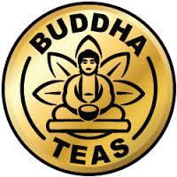 Buddha Teas Logo