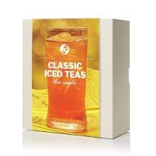 Classic Iced Teas