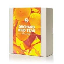 Orchard Iced Teas