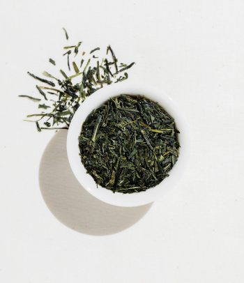 Eisai's Choice Sencha Tea