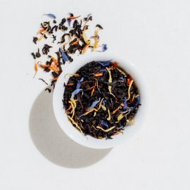 Garden Of Eden Tea