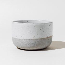 Humble Ceramic Bowl