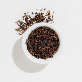 Immortal Nectar Tea