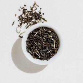 Jasmine Reserve Tea