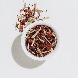 Raspberry Nectar Tea