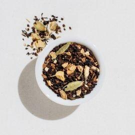 Tali's Masala Chai Tea