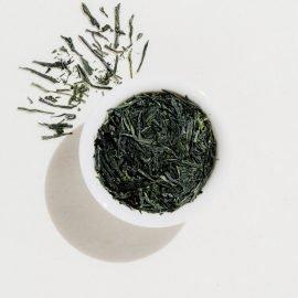 Uji Gyokuro Tea