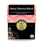 Detox Dharma Blend