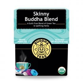 Skinny Buddha Blend