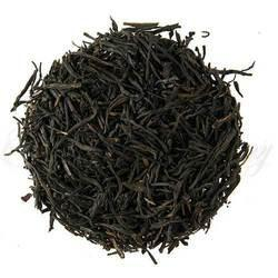 9 Bend Black Dragon Tea
