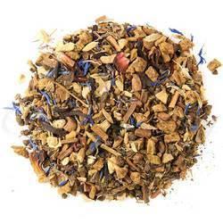 Apple Spice Herbal