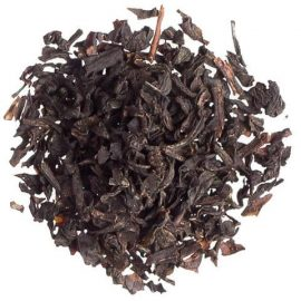 Assam Borengajuli Tea
