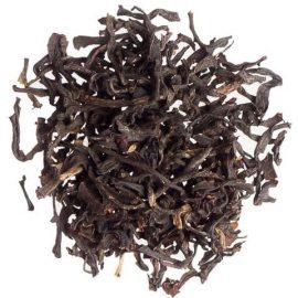 Assam Bukhial - TGFOP Tea