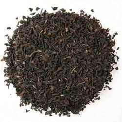 Assam FBOP Organic