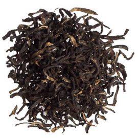 Assam Gingia - TGFOP Tea
