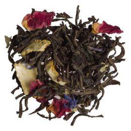 Baroness Grey Tea
