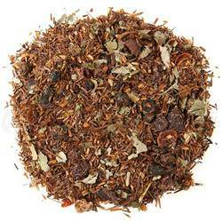 Berry on the Run Rooibos