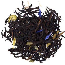 Black Currant Decaf Tea