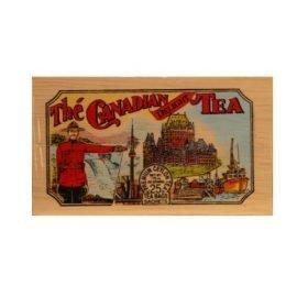 Canadian Delight Tea