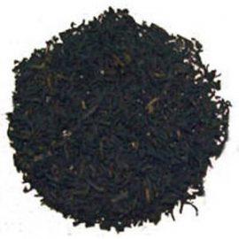 Candy Cane Tea (Organic)