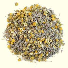 Chamomile Lavender Herbal