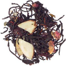 Cherry Almond Tea