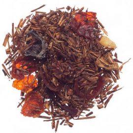 Cinnamon Spice Rooibos