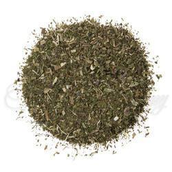 Dandelion Leaves (Fine Cut)