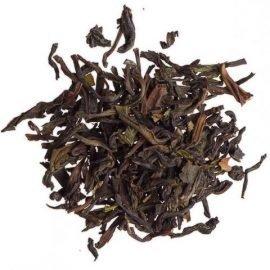 Darjeeling Mim 2nd Flush - TGFOP1 Tea