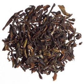 Darjeeling Tukdah TGFOP Tea