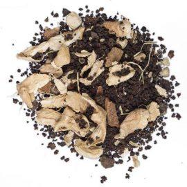 Decaf Masala Chai Tea