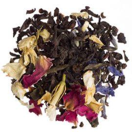French Blend Tea