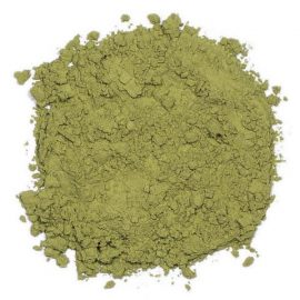 Hibiscus-Green Matcha