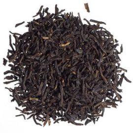 Keemun Hoa Ya A Tea