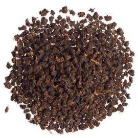Kenya Kambaa BP-1 Tea