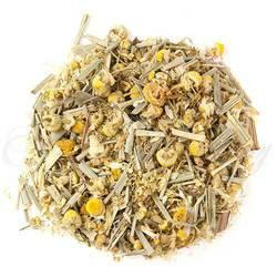 Lemon Grass Chamomile