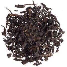 Lichee Congou Emperor Tea