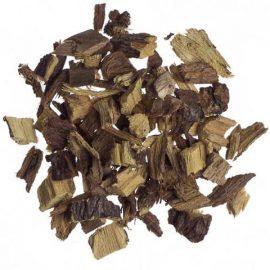 Licorice Root Herb