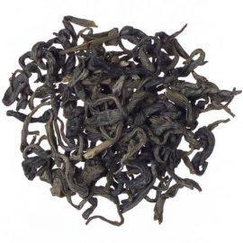 Lucky Dragon Hy-Son Tea