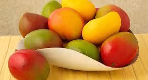 Mango Rooibos