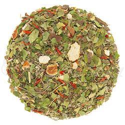 Mindful Moringa (Restorative Herbal)