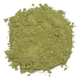 Mocha Matcha Powder
