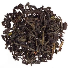 Oolong Orange Blossom Tea