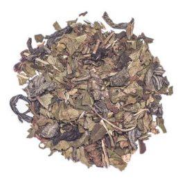Organic Moroccan Mint Tea