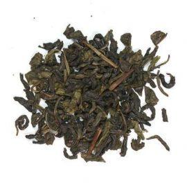 Pear Sencha Green Tea