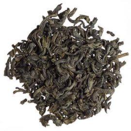 Pearl River Green Organic Tea