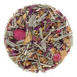 Relaxation Herbal Tea