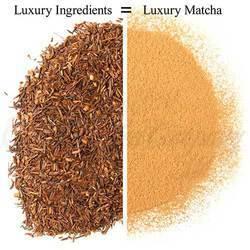 Rooibos Matcha (Organic)
