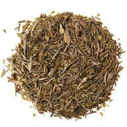 Rose - White Tea