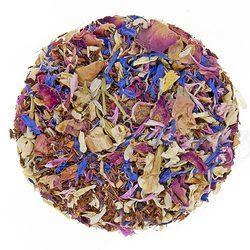 Royal Wedding Tea (Rooibos/Black Blend)